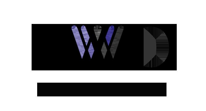 EWD - Los Angeles